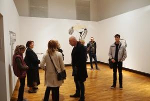 Atelier DADO Gallery