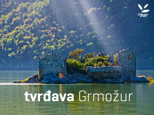 Fotress Grmozur