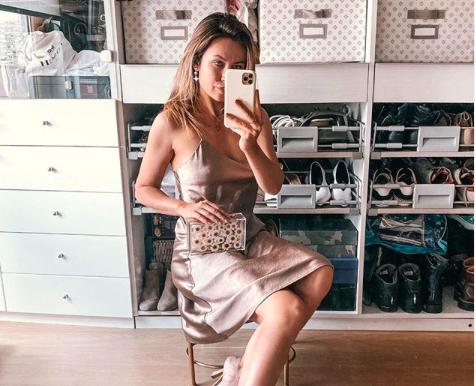 Olga Mitrovic @omitrova