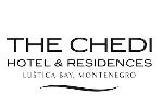 The Chedi Lustica Bay - a GHM Hotel