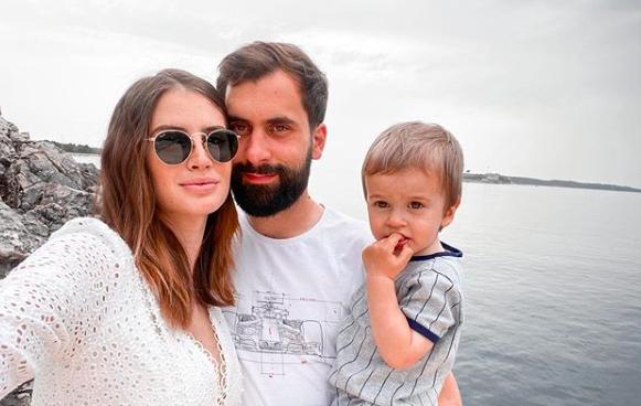 Tijana Osmanagic @crnogorski_sanjar