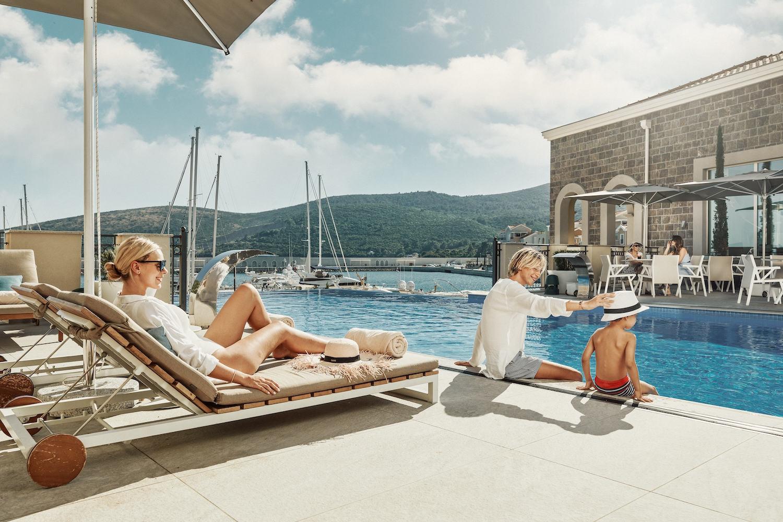 Best Summer 2021 Events in Montenegro
