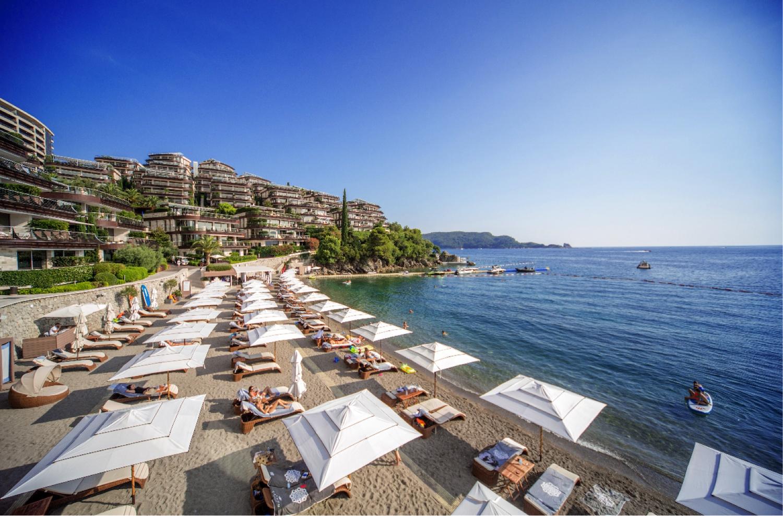 Indian Summer by Dukley Hotel & Resort