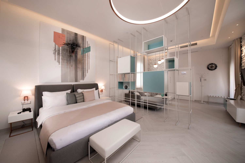 June Getaway Deal at Lazure Hotel & Marina