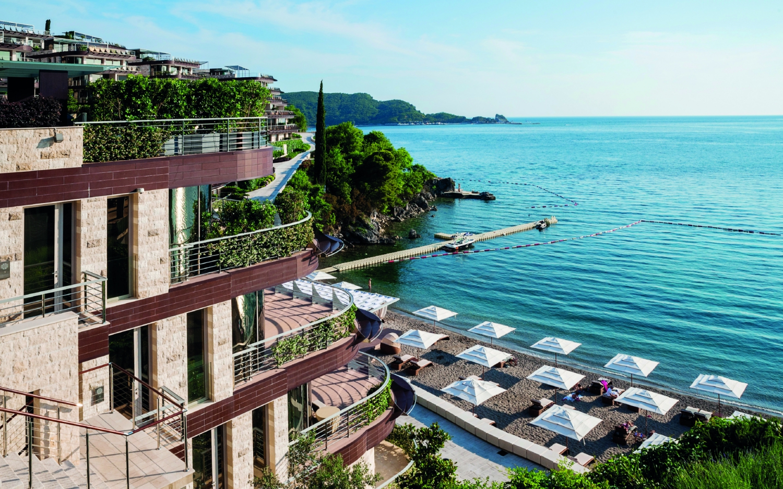 Special Offer: Spring Break Getaway at Dukley Hotels & Resort
