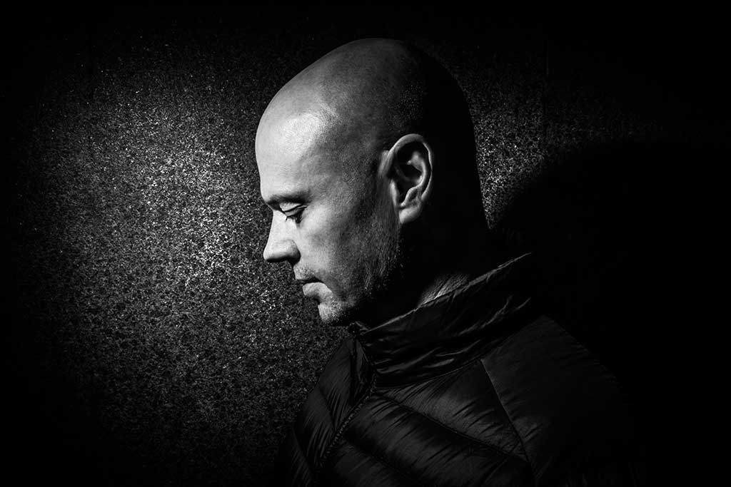 VIRTU Sunsets With Dave Seaman