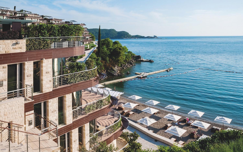 Winter Offer by Dukley Hotel & Resort