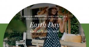 Earth Day at Regent Porto Montenegro