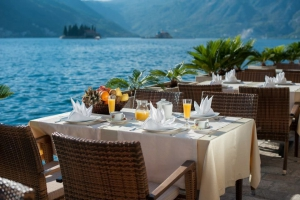 Special June Offer by Hotel Conte Perast