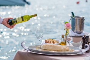 Special October Offer by Hotel Conte Perast