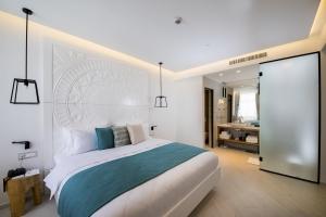 Special Offer: 99 Rooms for 99 EUR at Lazure Hotel