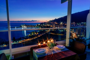 Special Offer: Autumn at Hotel Tre Canne