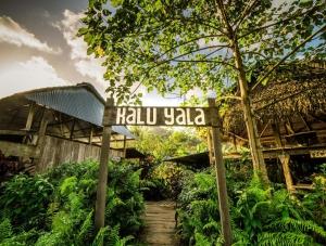 Selina Kalu Yala, Panama