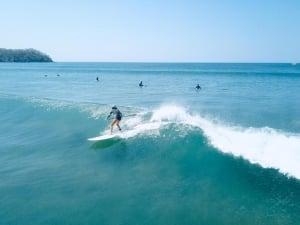 Selina Playa Venao, Panama
