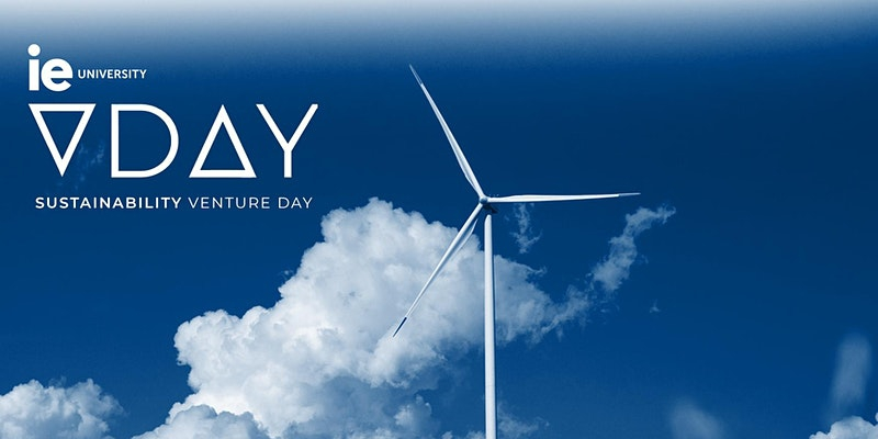 IE Sustainability Venture Day – Panama & Central America