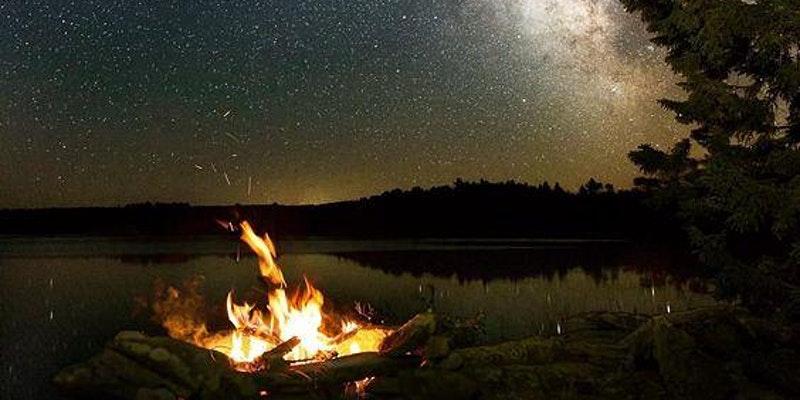 Fireside Teachings & Meditation