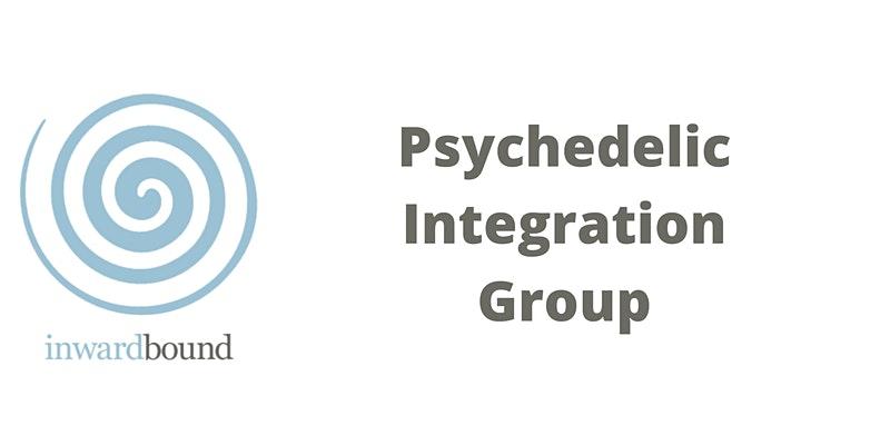 Inwardbound Psychedelic Integration Circle