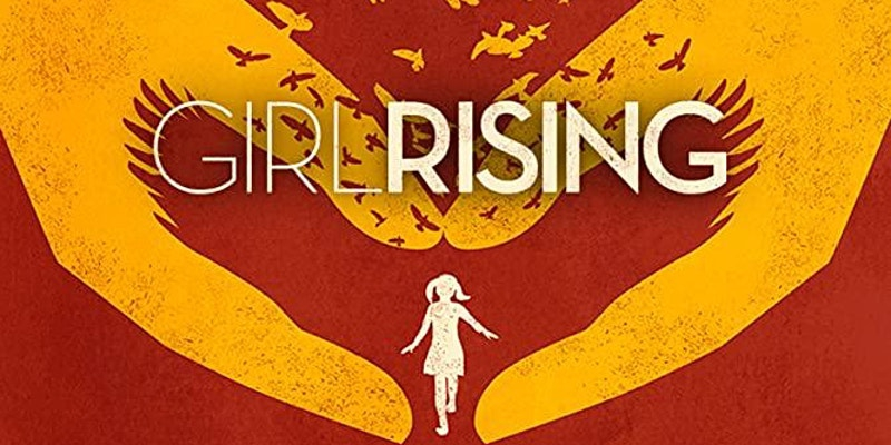 Movie Night: Girl Rising
