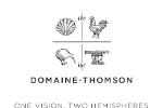 Domaine-Thomson Wines