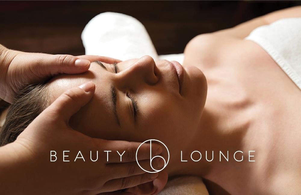 The Beauty Lounge, Advanced Skincare & Beauty