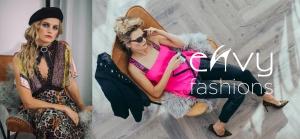 Envy Fashions