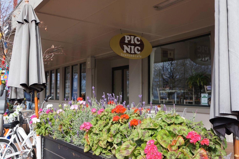 Best Cafes in Rotorua