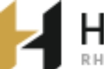 Hanabi Rhinoplasty Clinic