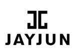 JayJun Plastic surgery