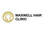 Maxwell Medical Hair Center