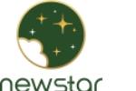 Newstar Clinic
