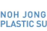 NJH Plastic Surgery