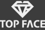 Topface Plastic Surgery