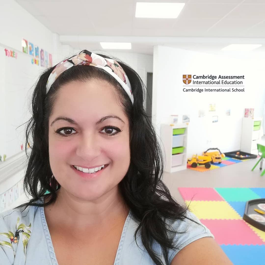 South Tenerife Language Centre