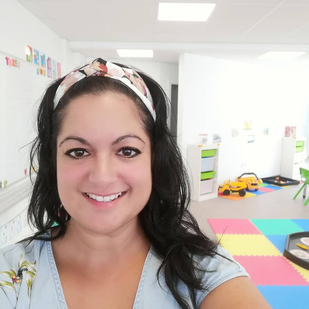 South Tenerife Ludoteca and Language School