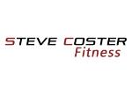 Steve Coster Fitness