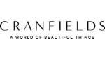 Cranfields - 21 College St
