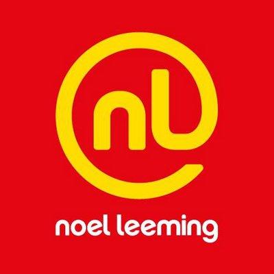 Noel Leeming Wellington