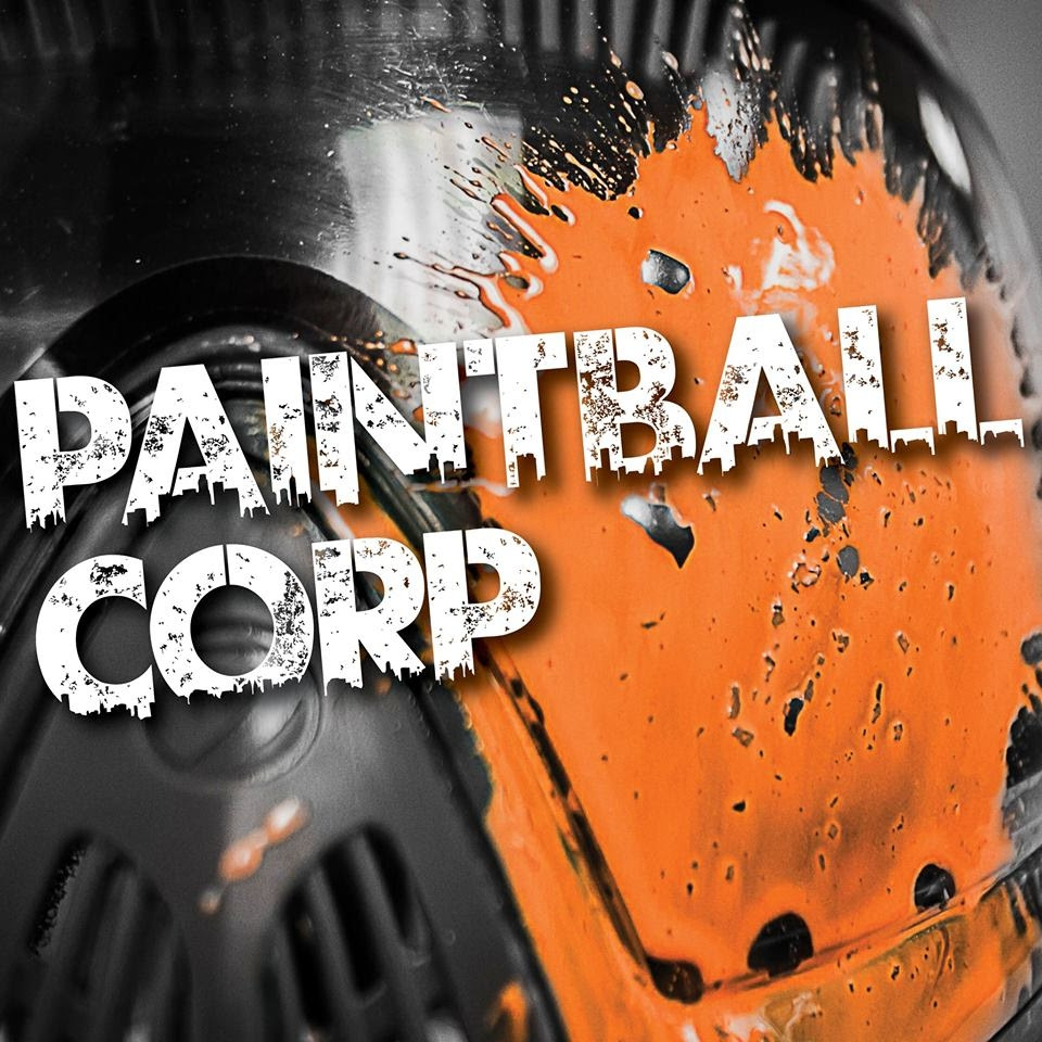 Paintball Corp