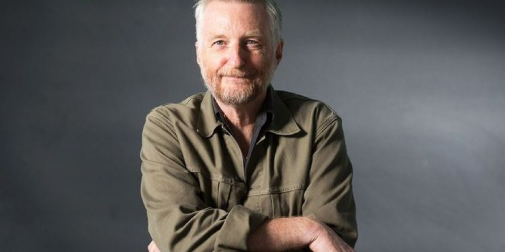 BILLY BRAGG: ONE STEP FORWARD TWO STEPS BACK TOUR