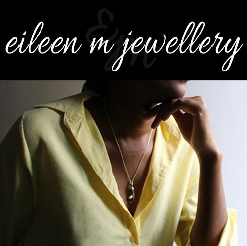 Eileen M. Jewellery