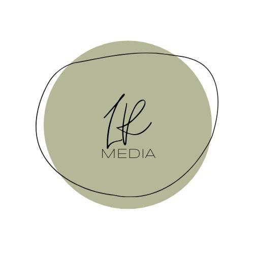 LR Media
