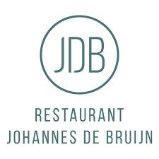 Restaurant JDB (Johannes De Bruijn)