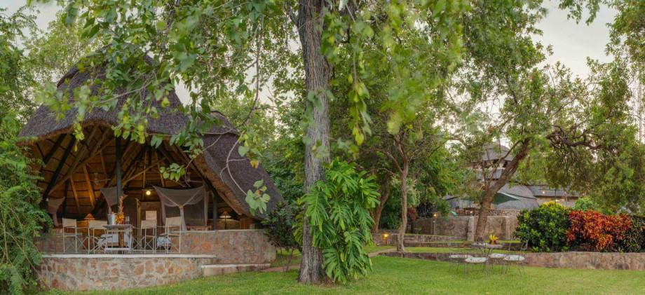 Hornbill Lodge Special