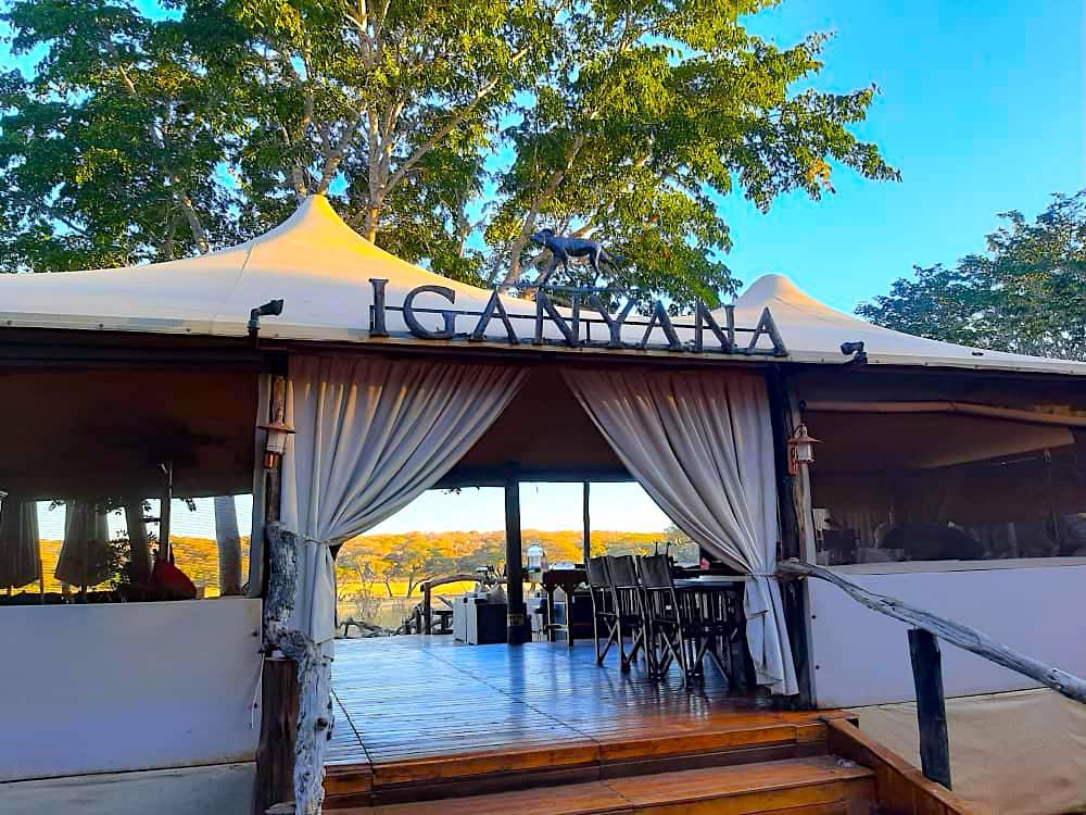 Iganyana September Special
