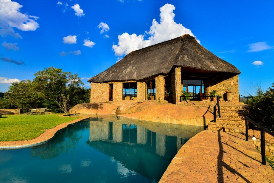 Matobo Hills Conference Packages 2021