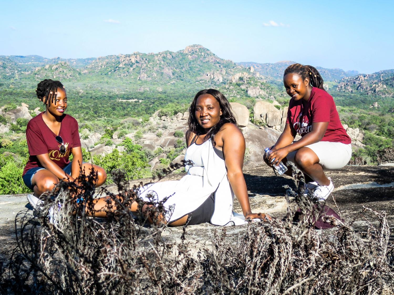 Matobo Hills Lodge Flash Sale 2021