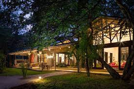 Mbano Manor Bed and Breakfast Promotion