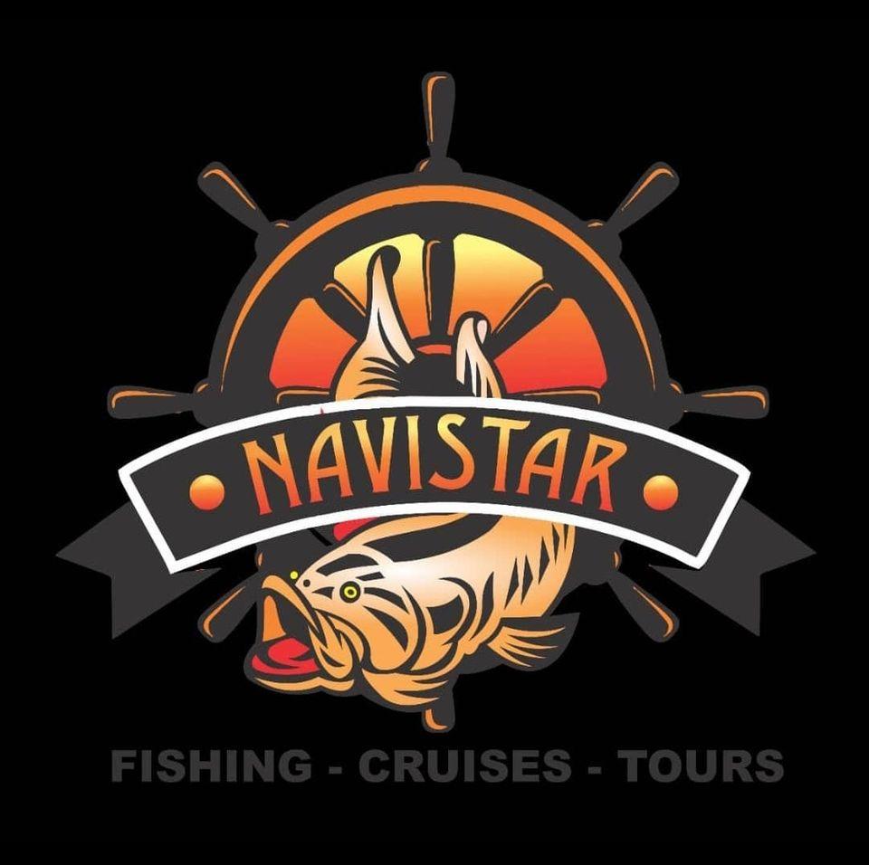 Post Lockdown Navistar Special 2020