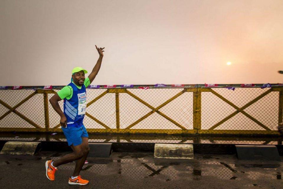 Vic Falls Marathon 2020 Date Change