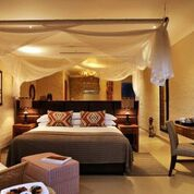Victoria Falls Easter Promotion